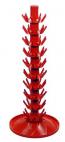 Bottle Drainer Tree