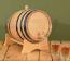 Small barrels - liter sizes