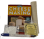 Our Original Artisan Cheese Kit