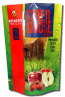 Cider House Select