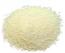 DQ Curing Salt Number 2