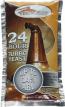 FermFast 24-Hour Turbo Yeast