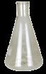 2000 ml Flask