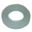 Food grade silicone gasket