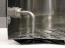 Blichmann BoilerMaker G2 False Bottom