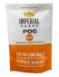 Imperial Yeast: A37 POG