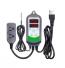 Inkbird ITC-308S Temperature Controller