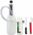 Keg System Cleaning Kit