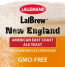 Lallemand American East Coast Ale Yeast