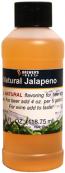 Natural Jalapeno Flavoring