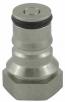 Tank Plug - Liquid