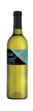 Winexpert LE21 Trebbiano Riesling