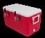 Jockey Box