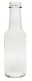 5 oz Woozy Bottle Single WITH Cap